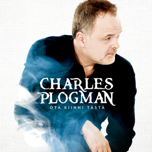 charlesplogman_otakiinnitasta_cover